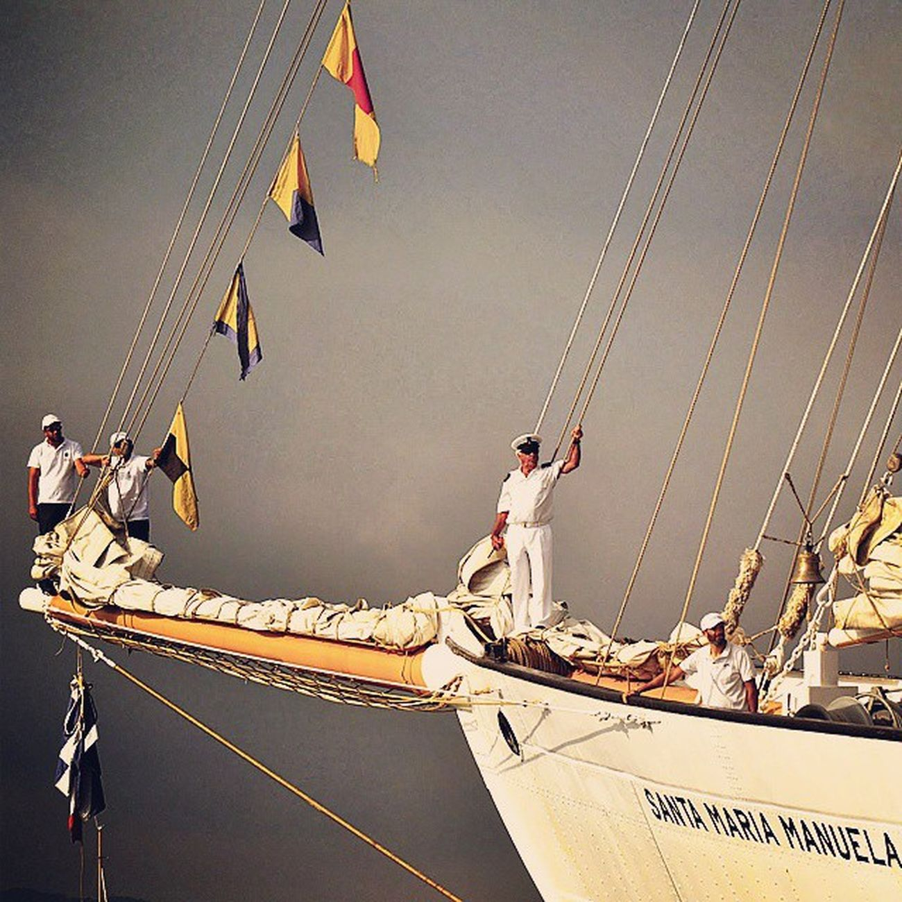 Tall ships regatta Toulon Igerstoulon Toulon Boat Ships Var Igerspaca Toulonforever