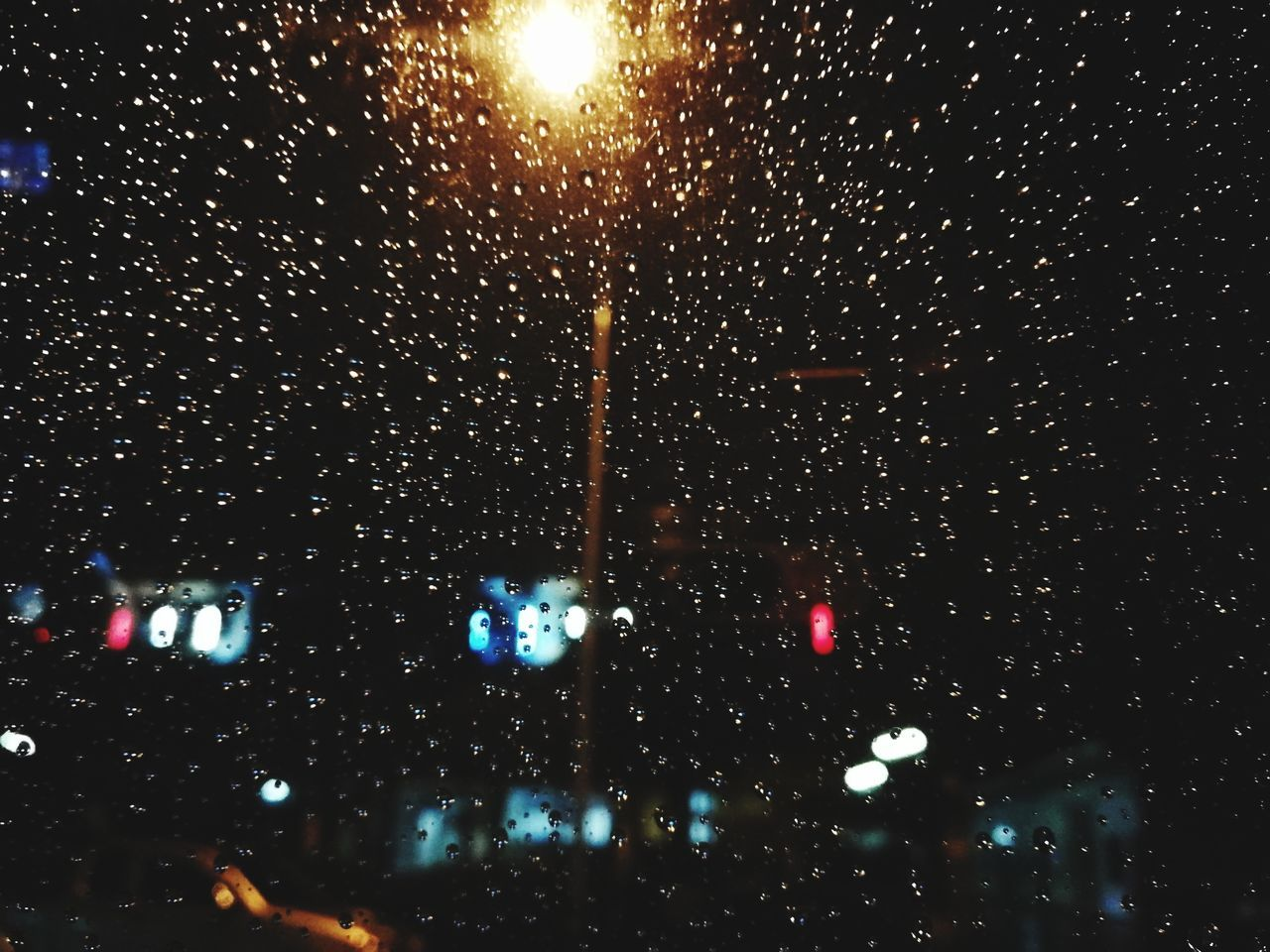 illuminated, night, glowing, no people, outdoors, close-up, sky, nature