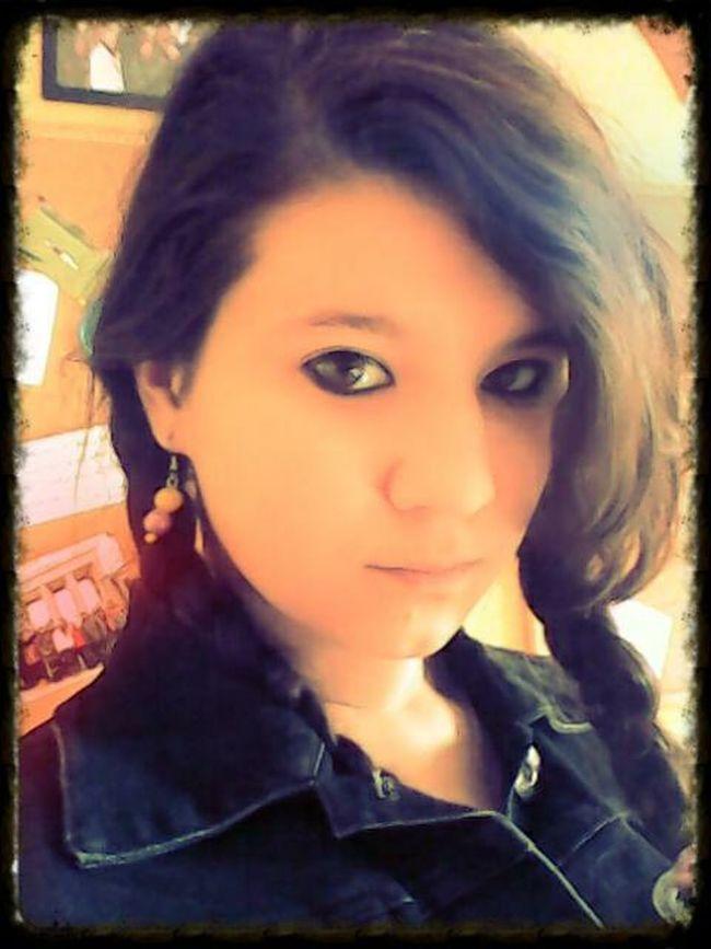 Szkoła Wiosennie Czekam Zaćmienie Słońca :)