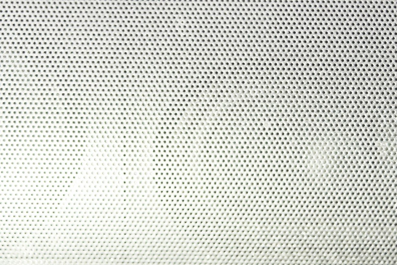 Backgrounds Pattern Metal Textured  Abstract Aluminum Gray Grid Full Frame Spotted Shiny Steel Iron - Metal Close-up No People Brushed Metal Circle Metallic Black Black And White Metal Industry