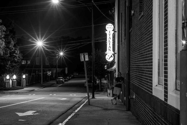 Cities At Night Nikonphotography Nikon D610 Lowlightphotography Blackandwhitephotography Black And White Photography Black&white Blackandwhite Photography Black & White Black And White Blackandwhite Photography Streetlamp Sidewalk Night Nightphotography Night Photography Nightlife