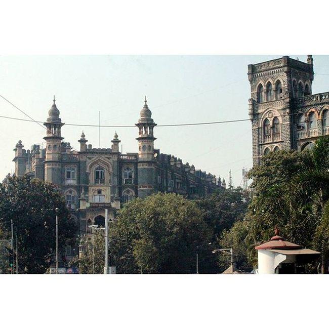 Placesofmumbai Megastructures Explore Captured Vscocamphotos Vscogrid India