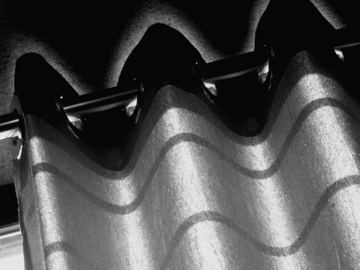 Indoors  Red Close-up Dark Photography Darkness And Light Darkroom Series V2 Seattle Photowalk Darkroomphotography Eyemphotography Eyem Gallery Eyem Best Shots Nature_collection Eyembestshots Eyemnaturelover Eyem Nature Lovers  Day Smile With Me :) EyeEm Best Shots Lifestyles Eyemphoto Eye4photography  Astronomy Darkroom Art Darkredlipstick DailyShot Communication Darkportrait