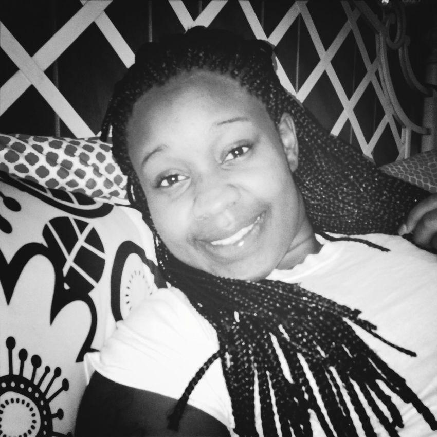 My Sunday love black n white pics