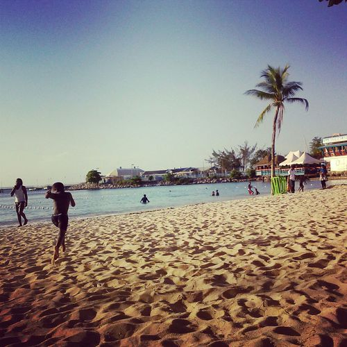 That time I went to Jamaica Relaxing Check This Out Hello World Hi! Taking Photos Enjoying Life Jamaica Jamaica Jamaica Mon