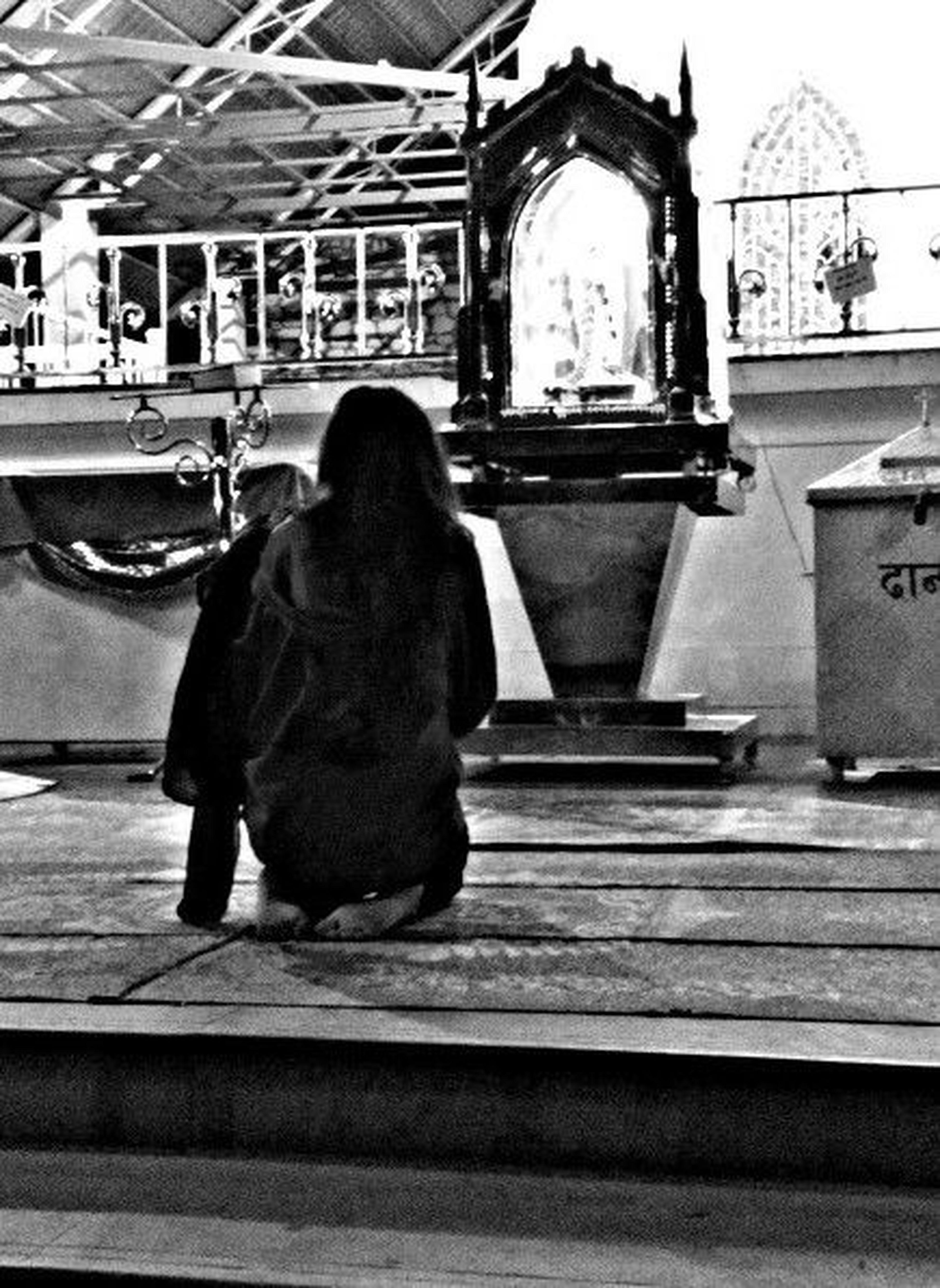 The EyeEm Facebook Cover Challenge Shruti Panchabhai First Eyeem Photo