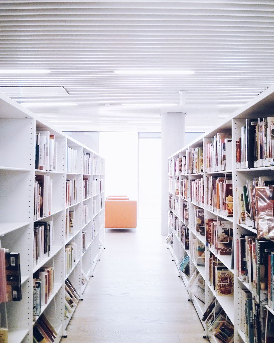Beautiful stock photos of school, Abundance, Alley, Arrangement, Book