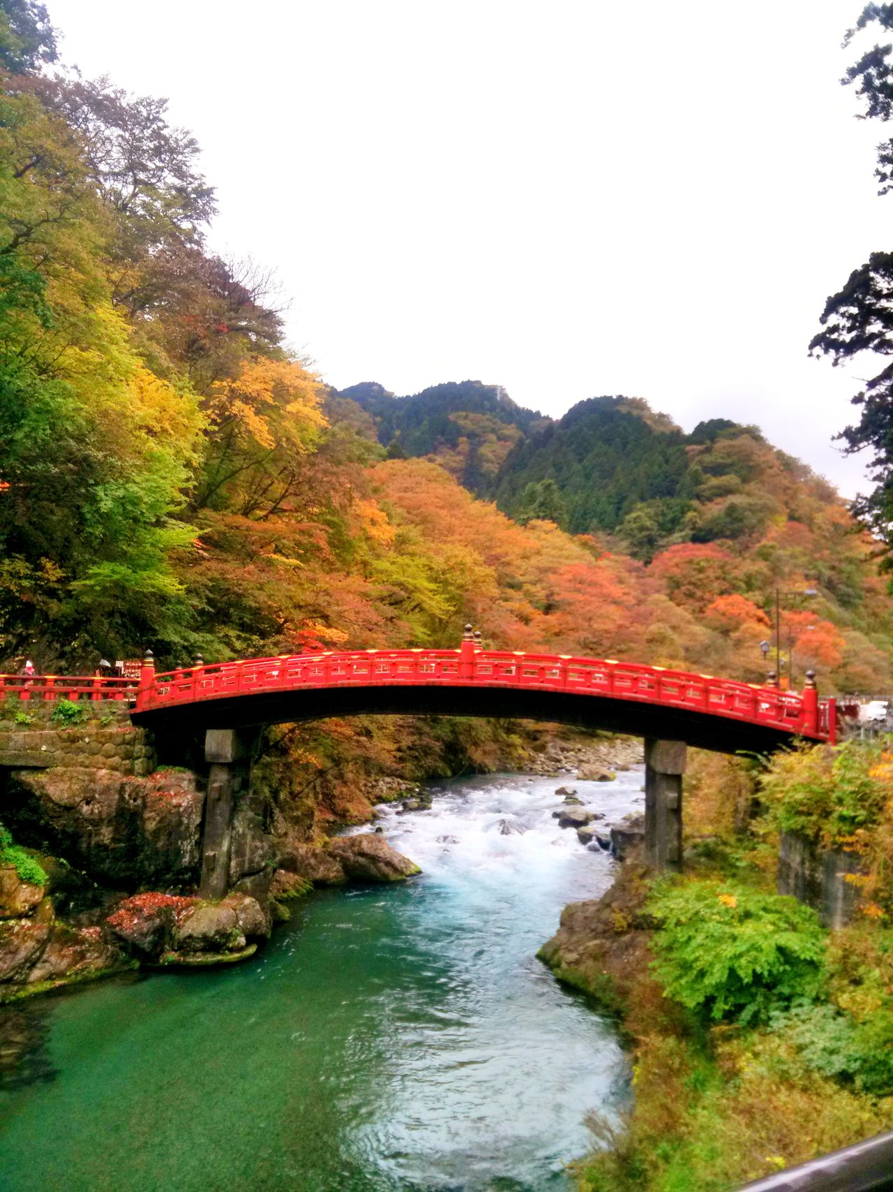 Nikko Japan Nature Beauty In Nature Built Structure Outdoors Enjoying Life Hello World Landscape_Collection Landscapes From My Lens Viewpoint Taking Photos Relaxing Architecture Nature Journey Of Life Capture The Moment Vacations Hanging Out