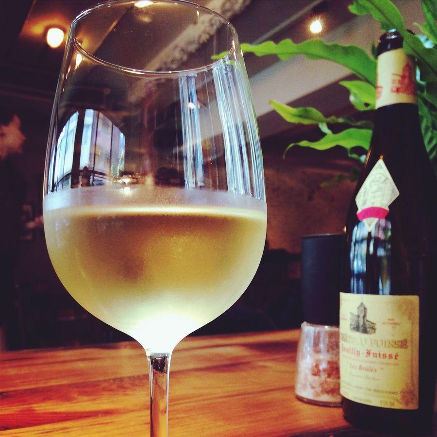 Drinks Wine Wine Tasting