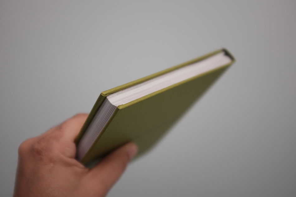 Beautiful stock photos of bücher,  Book,  Close-Up,  Concepts & Topics,  Copy Space