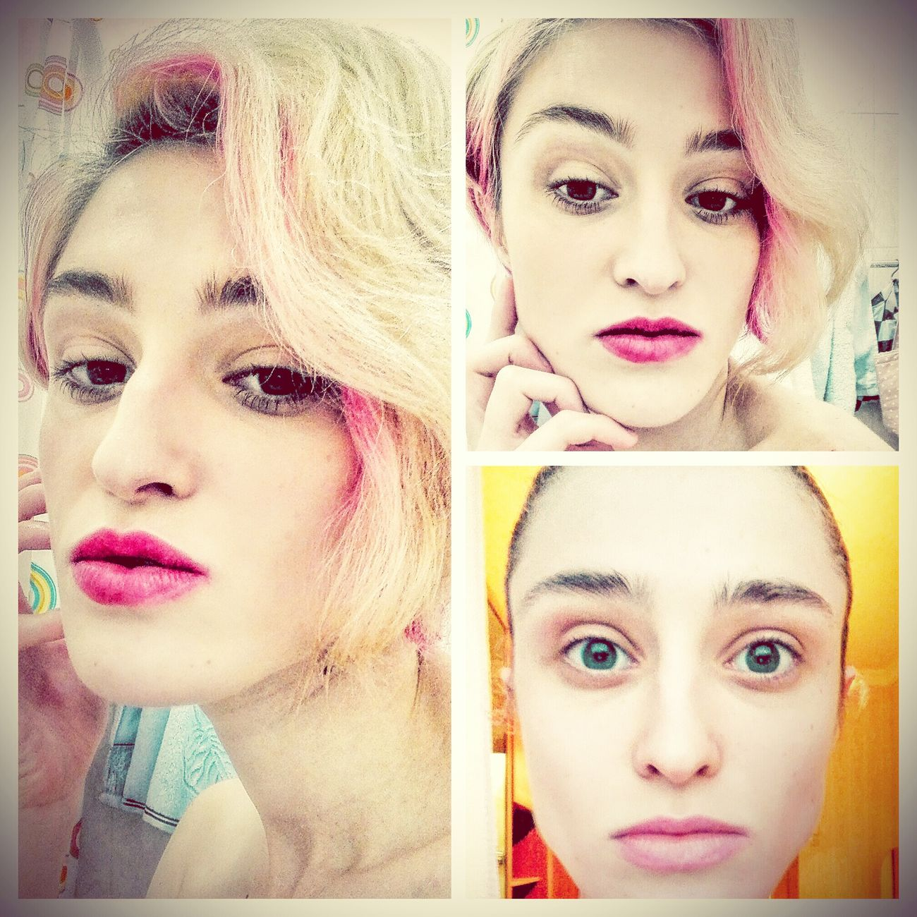 Model Girl Love Before After Makeup Spb_live Rabbit Spb Санкт-Петербург Stupid Redlips Nature Greeneyes ItsMe:) EyeEm Питер Питер ❤️ Home Cute русскаямодель Selfie ✌ Sometimes Change Myself Photo