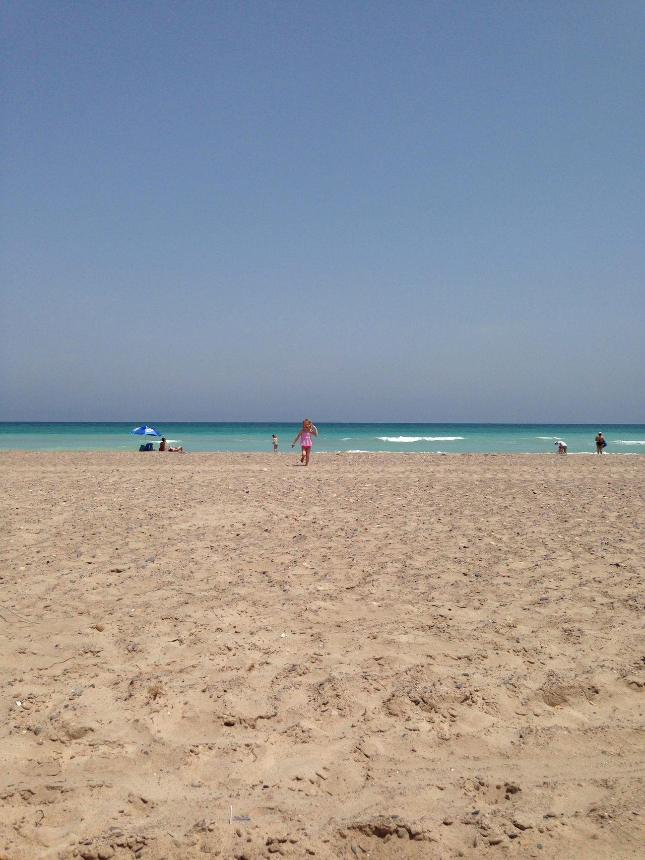 Sommer;) Playa Life Is A Beach Taking Photos Enjoying Life