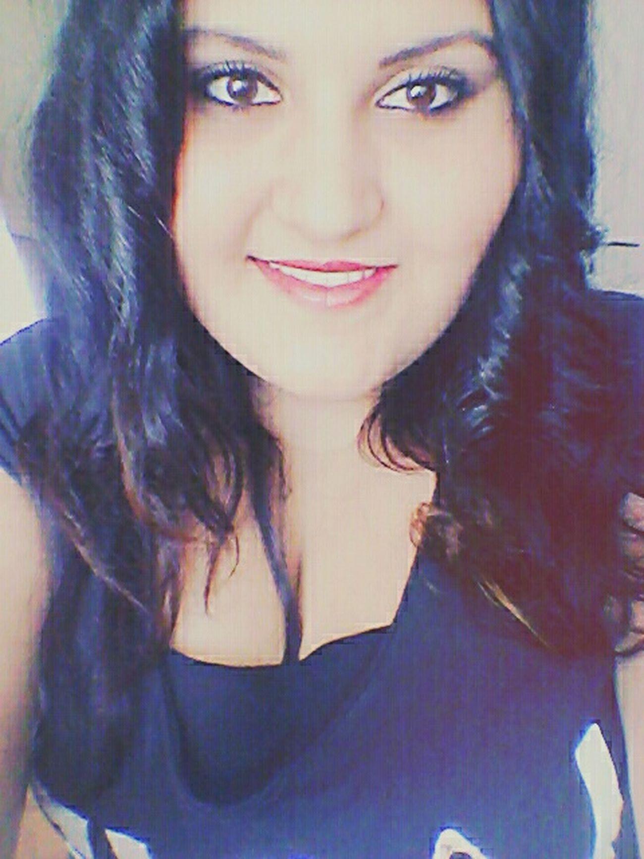 Lächeln verrückt ♡♥◀▶