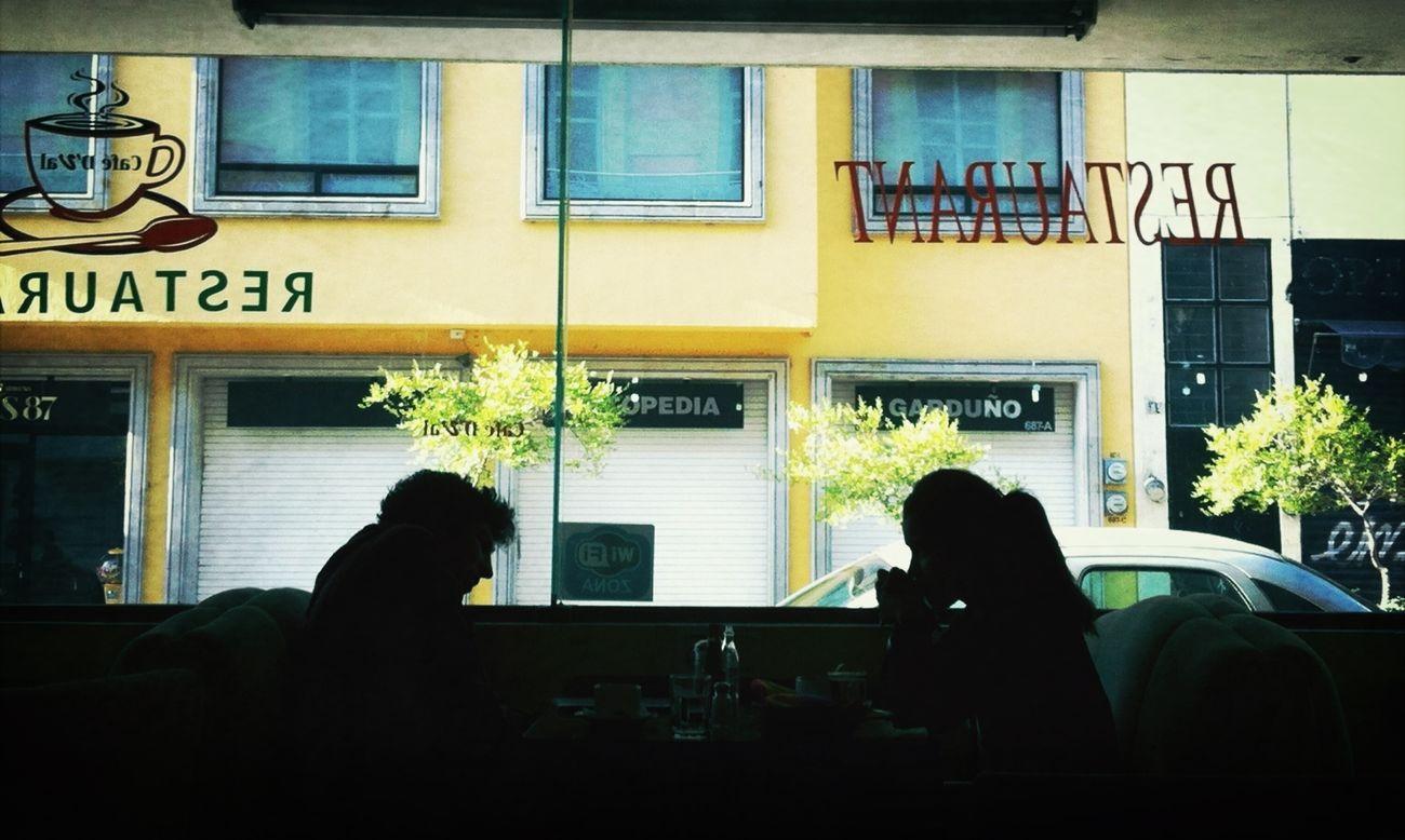 A couple RePicture Love AMPt_community WeAreJuxt.com Streetphotography