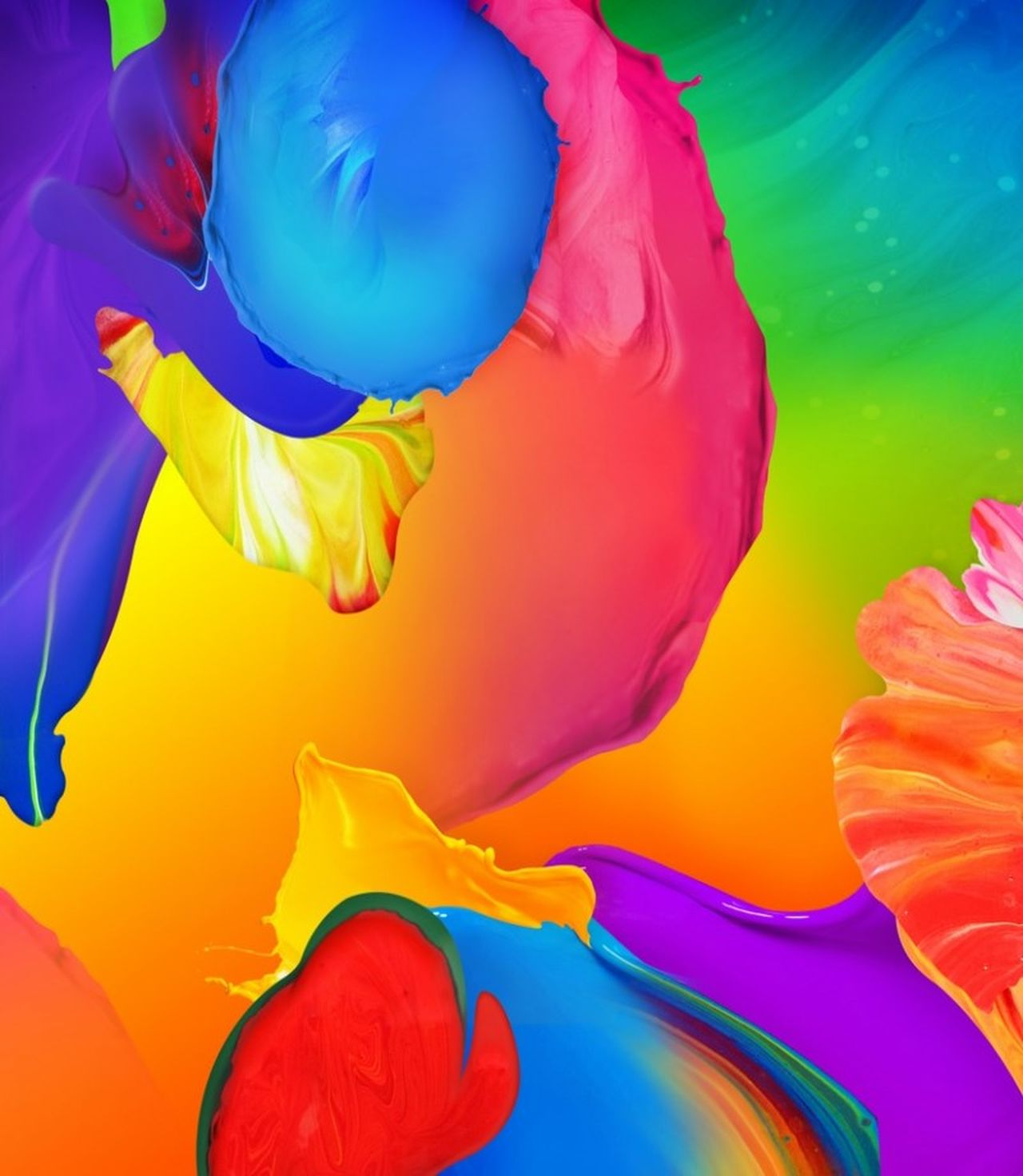 L'are Backgrounds Multi Colored No People Abstract Abstract Backgrounds Close-up Day First Eyeem Photo