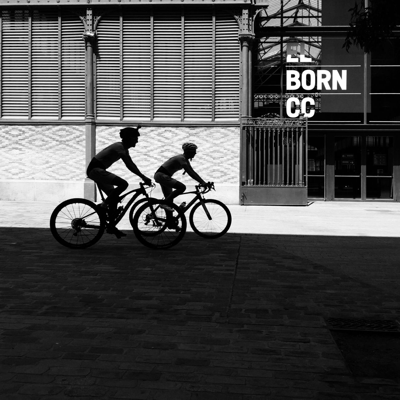 Biking. Fipaopen NEM Street NEM Submissions Streetphotography