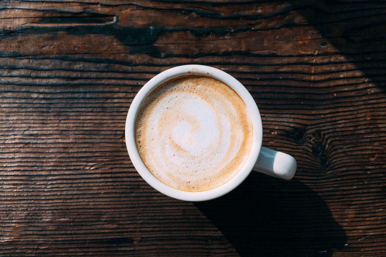 29 September: International Coffee Day! The Foodie - 2015 EyeEm Awards EyeEm Bestsellers