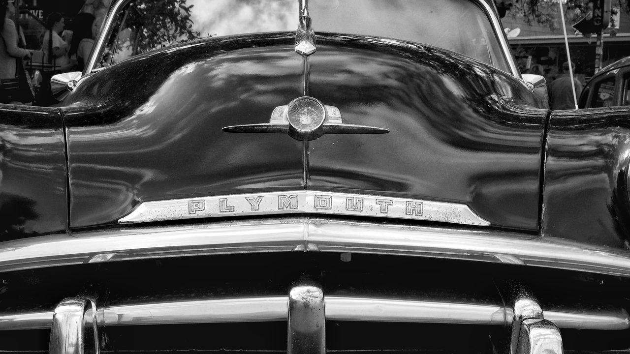 Big mouth EyeEm Blackandwhite Light And Shadow EyeEm Best Shots - Black + White Eyem Best Shots Streamzoofamily Texas EyeEm Masterclass EyeEm Best Shots Nature_collection Bw_collection Eye4photography  Tadaa Community Natgeo Monochrome Cars Vintage Cars Vintage