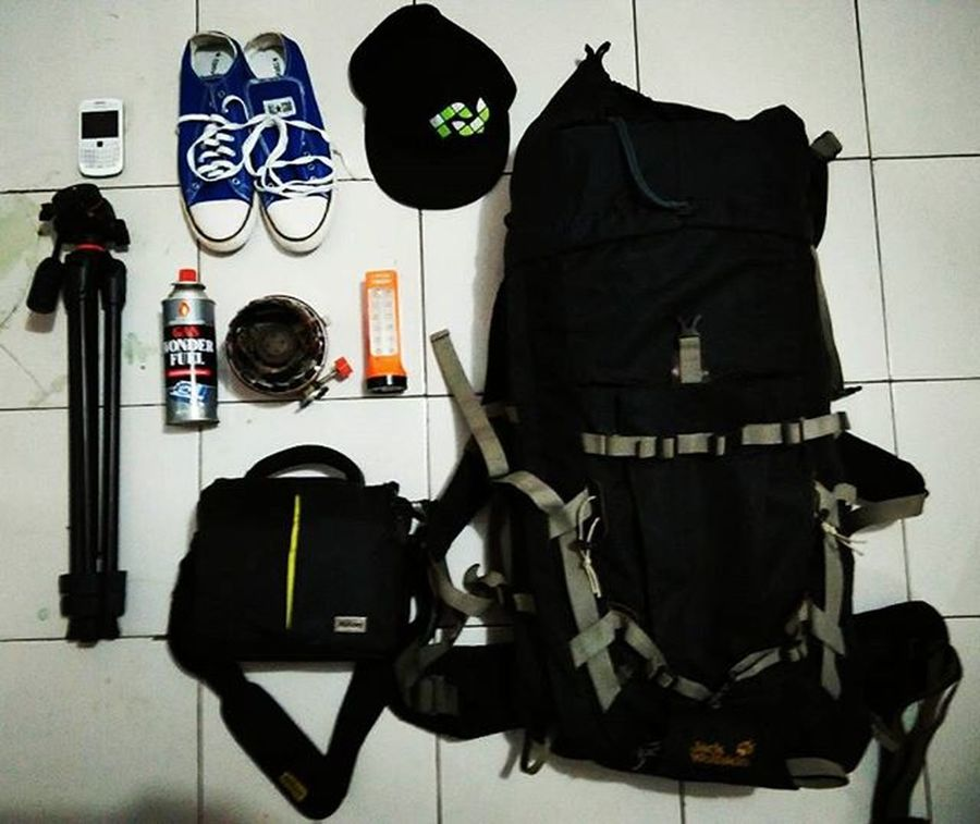 1.29.16 im ready, you? Jalanjalan Kurangkerjaan Holiday Kurangpiknik Prepare Explore