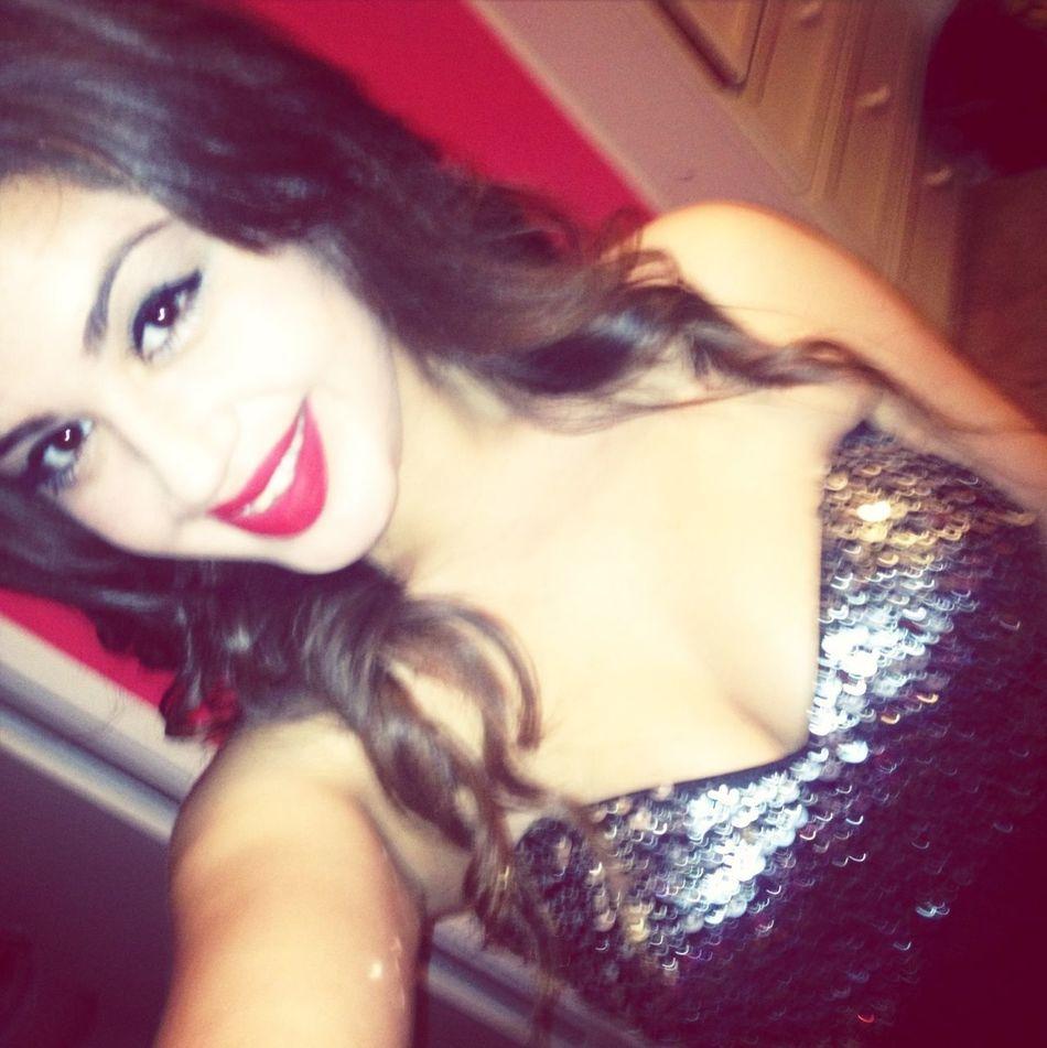 Flash . Red Lipstick . ✨