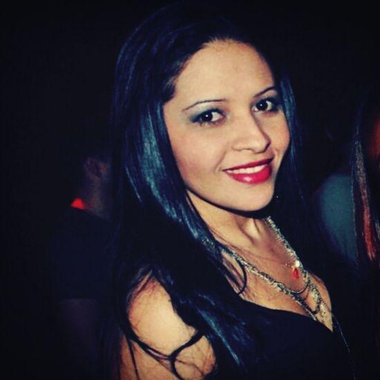 Enjoying Life Sao Paulo - Brazil Night ✌ Hello World