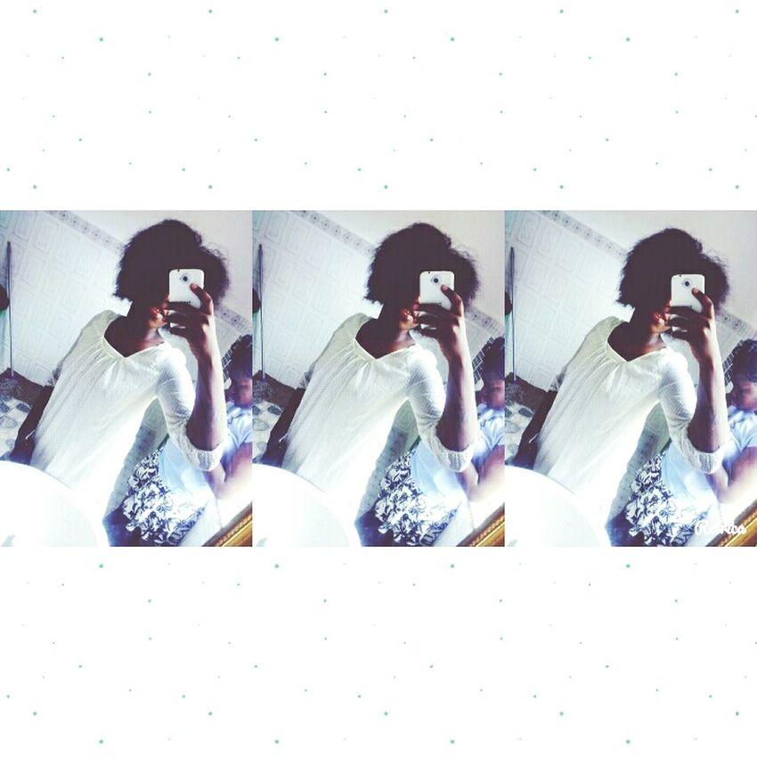 BRK Beyhiveforlife Hello World Angolana Pretty :) Lovelovelove American DreamBeautiful Girl Thatss Mee ❤ Pretty Girl