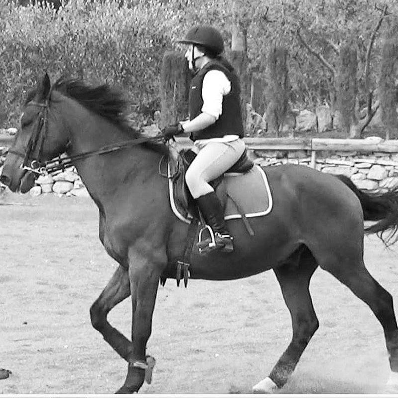 Cuando quieres conseguir algo, aferrate y haz todo lo posible! Con ganas todo se consigue!;) Equestrianism_for_life Loveit Animallovers Blackandwhite Loveit Passion Young Youcan Youcandoit