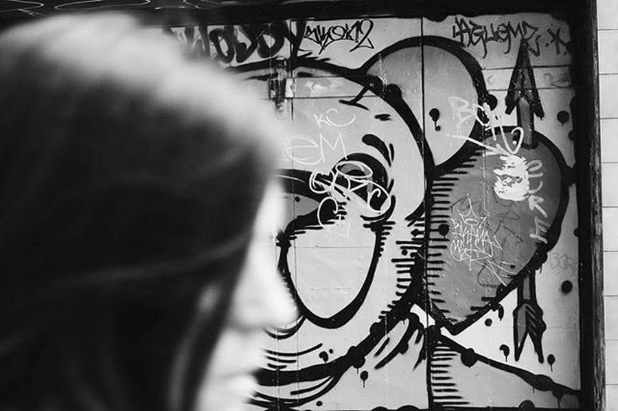 SOON... VSCO Vscocam Vscocamphotos Vscomelbourne Canon Justgoshoot Instagood Picoftheday Capture Streetphotography Streetphotographer Streetphoto MichaelsCamera Melbourne Melbournecbd Melbourneiloveyou Melbonpix Urbanlandscape Hosier Hosierlane Graffiti Art Streetart Lane Monochrone blackandwhite blackandwhitephotography blackandwhiteisworththefight polobear stalker