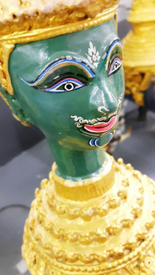 His nameTodsakan Thai_fairy_tail Mask Collection Maskedportraits Taking Photos Hello World