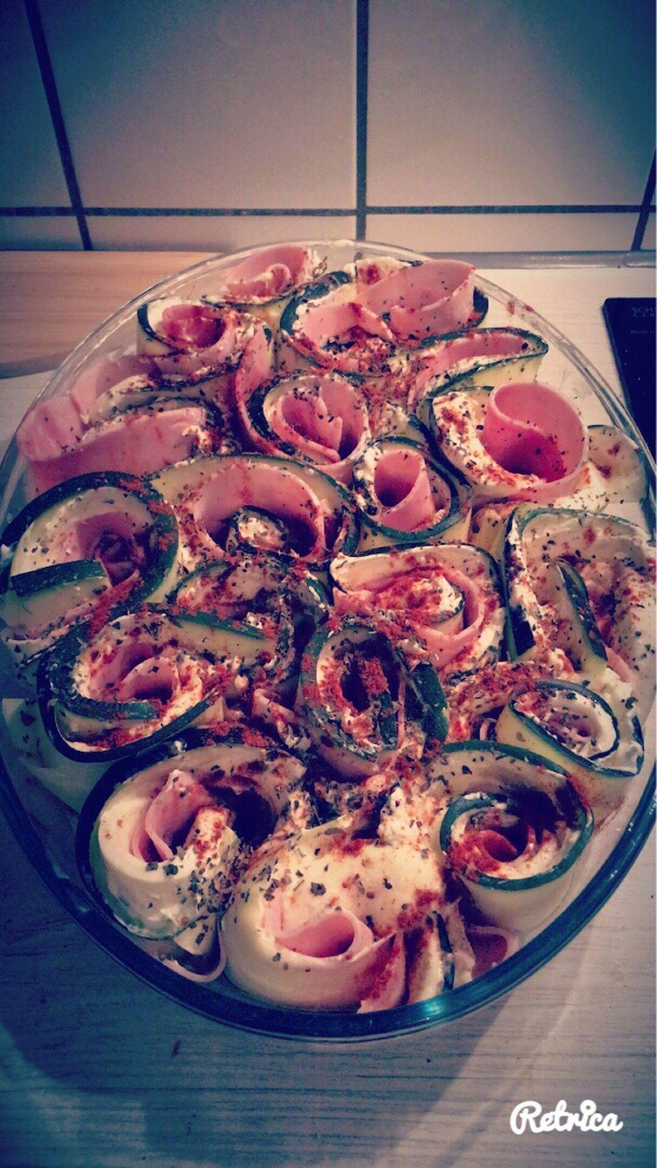 Foodporn Lecker Essen  Toller Tag♥ Ready-to-eat