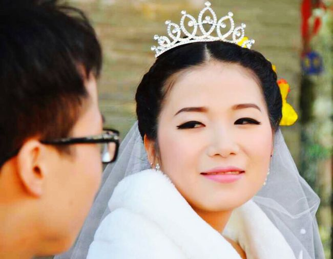 Love is the way how I look at you Beautiful Wedding Love
