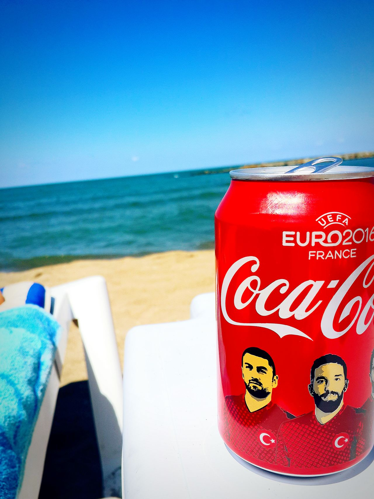 Turkey First Eyeem Photo Turkish Phone Samsung Galaxy Note 3 12MP Summer Naturel Camera Karasu Sakarya Cococola Arda Turan Europa Futbol Futbol Time Blue Blue Sea Eyemm Popular Photos Eyem