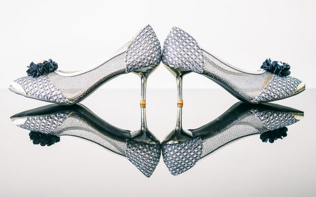 Beautiful Beautiful Shoes Grey Shoes 👟 Luxury Shoes Reflection Shoes Shoesporn The Week Of Eyeem Wedding Wedding Details