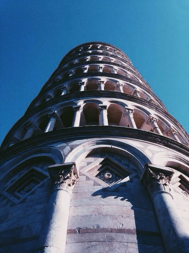 Pisa Tower Pisa Italy Traveling Travel Travel Photography Trip Trip Photo