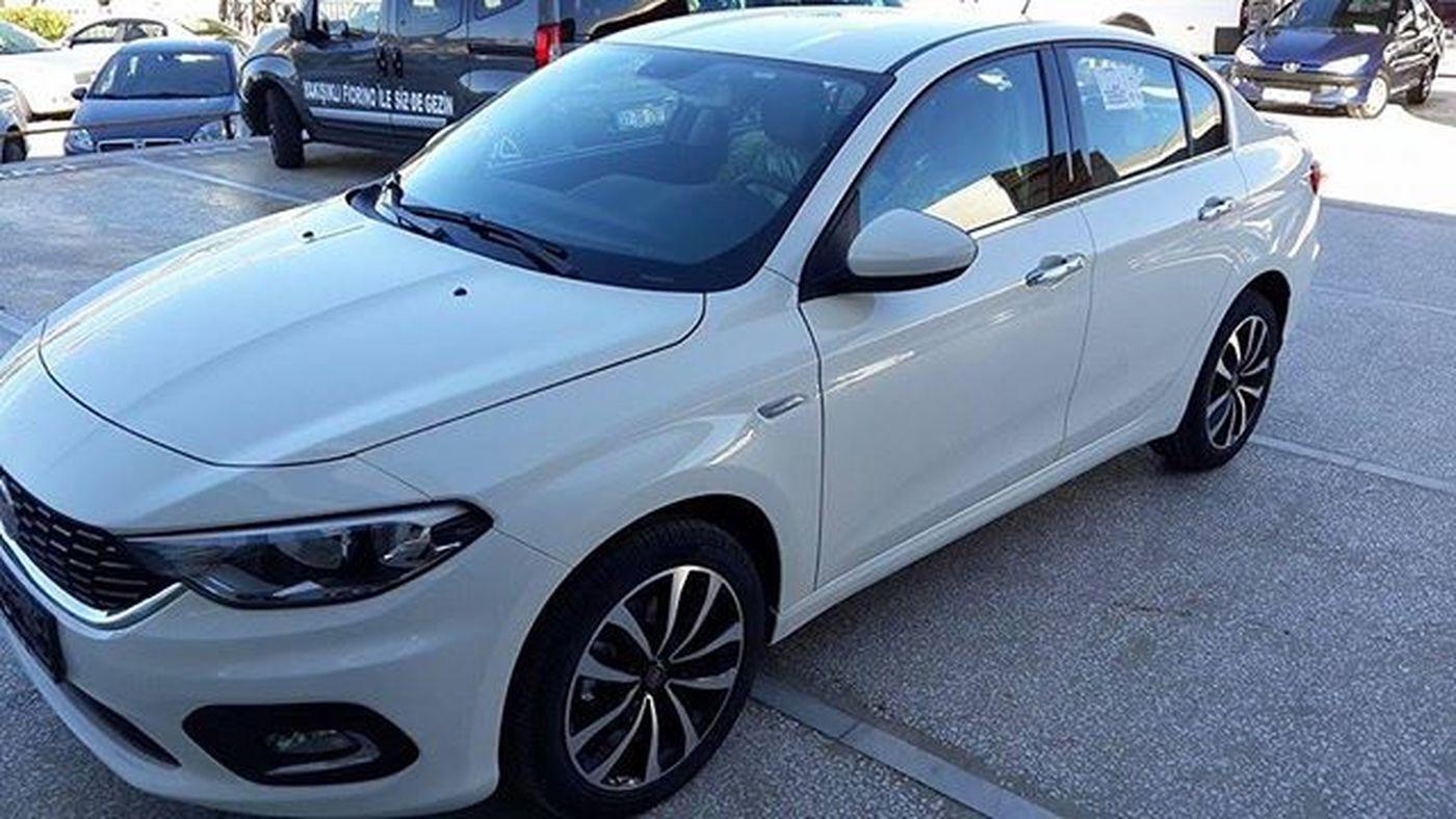 http://fiategea.net Fiat Egea Beyaz Teşekkürler Devrim Yıldırım Fiategea FiatTipo Fiat Fiategeanet Fiategeabeyaz Fiategearenkleri