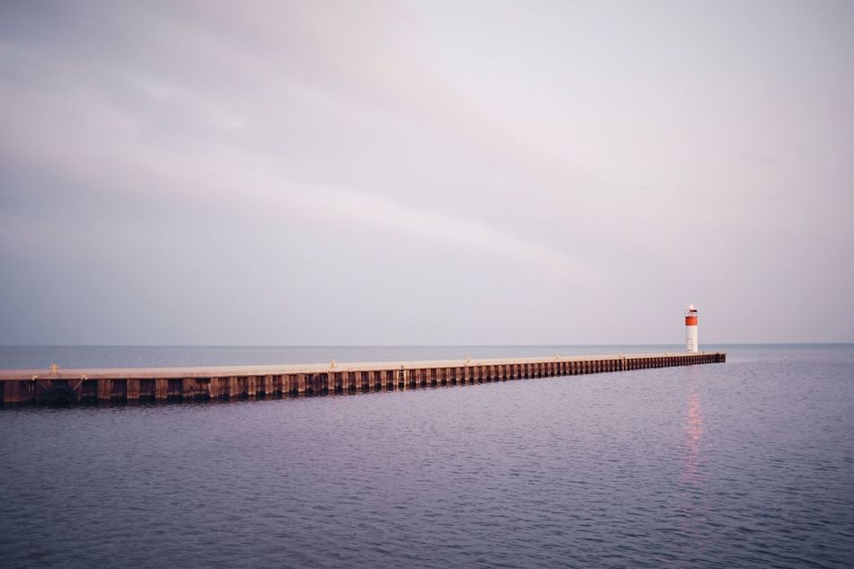 Harbour View Lighthouses Eyemgallery Eyem Best Shots Fujifilm X100T FujiX100T The Weekend On EyeEm Lake Erie Port Dover Priime Taking Photos EyeEm Best Edits The Week Of Eyeem Harbour Lighthouse Lighthouse_lovers Lighthouse_captures Red