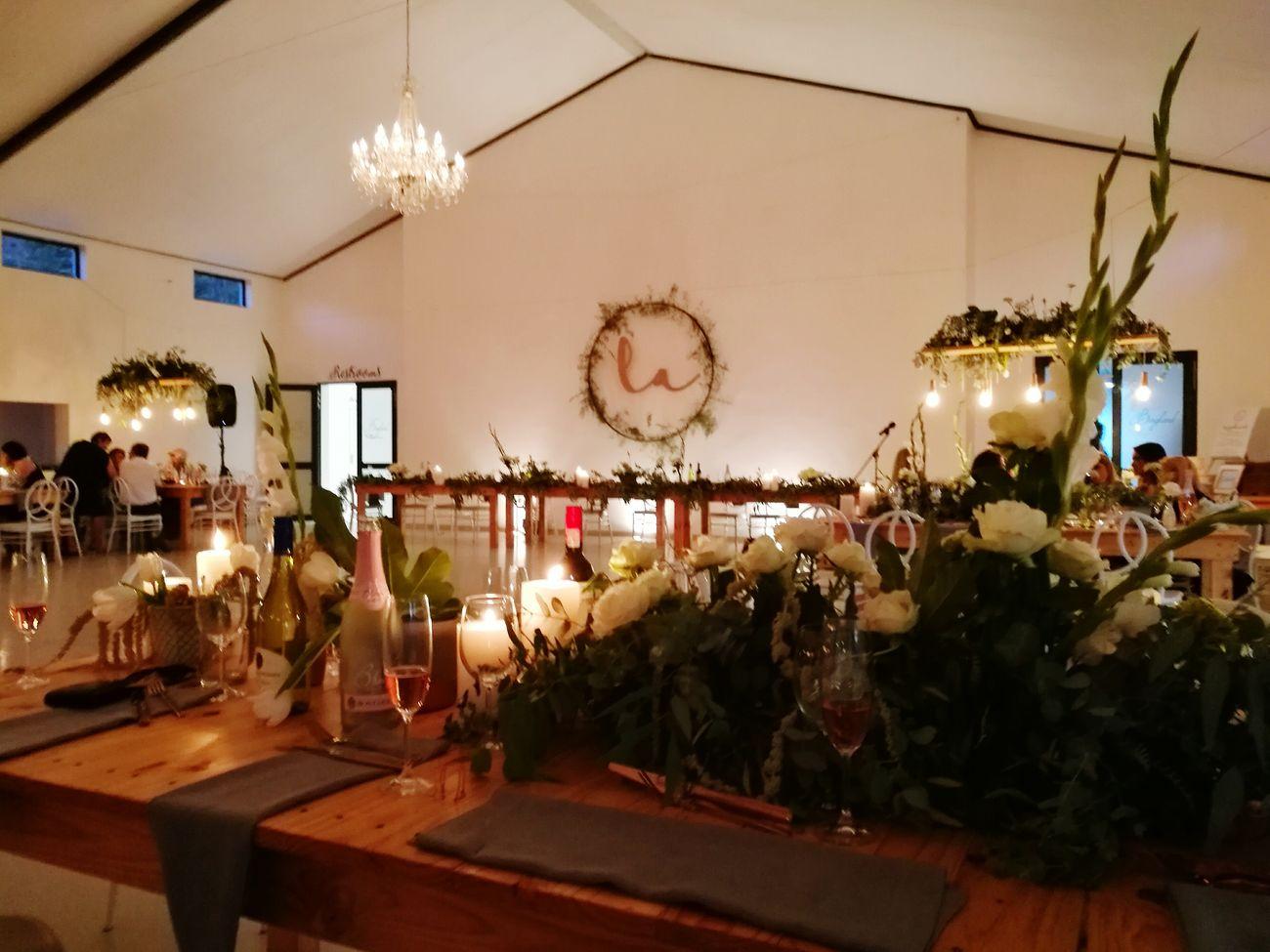 Weddings are a life-joy satisfaction Weddinginspiration