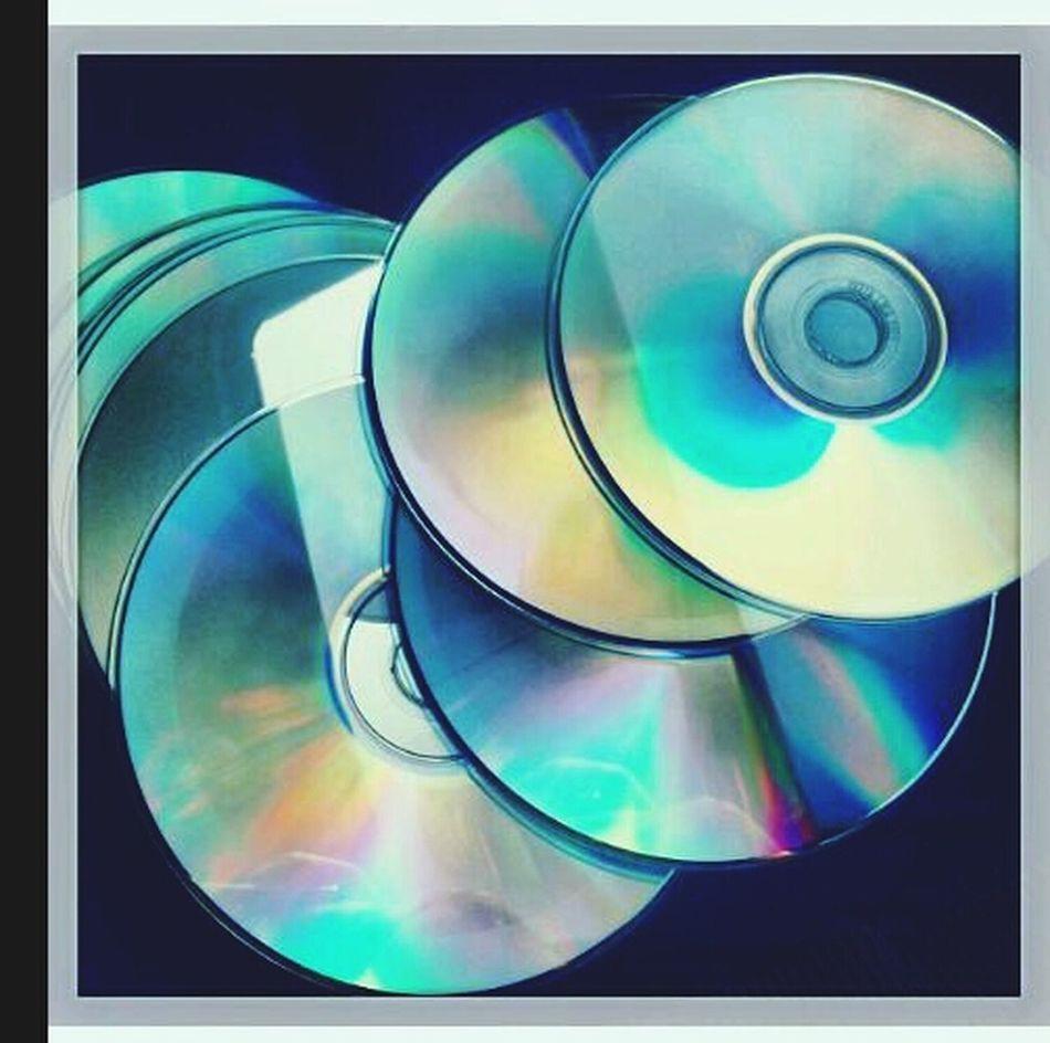 Relaxing Music Love CDs