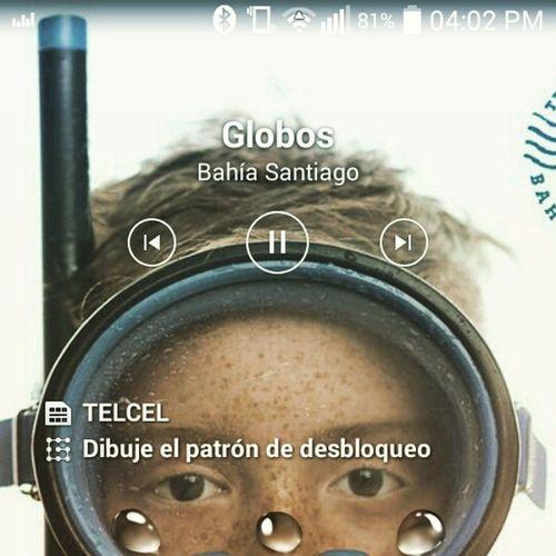 Antes de que Spotify me diga que escuchar, recomendación para un día de lluvia Technicolorfabrics Bahíasantiago Musica Indie ☁☔☕🚬🎵