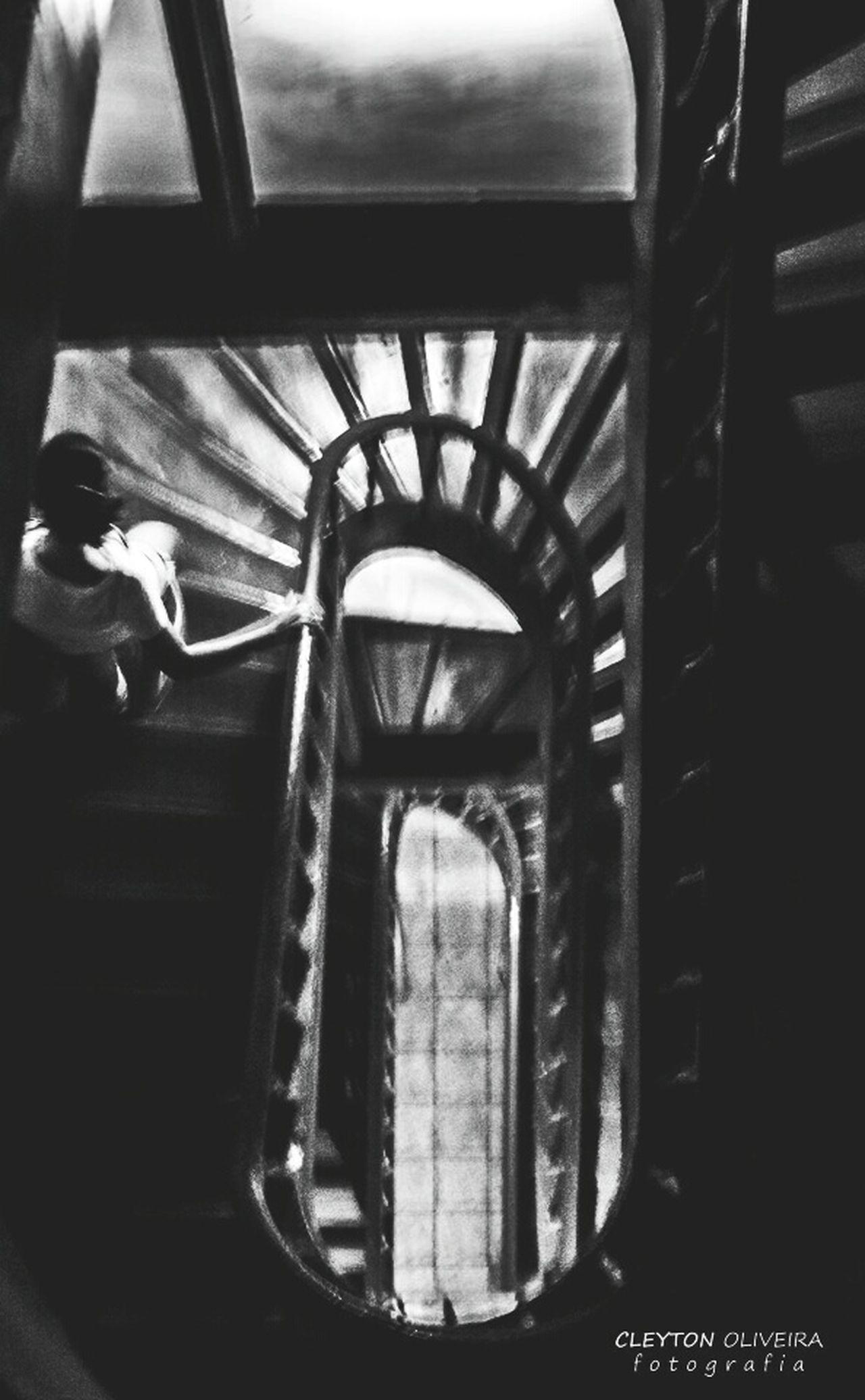 Fotografia De Rua Blackandwhite Photography Urbanphotography Preto & Branco Black And White Photography Streetphoto_bw Pretoebranco Black&white Black & White Blackandwhite Streetphotography RecifeAntigo Recife, BRASIL