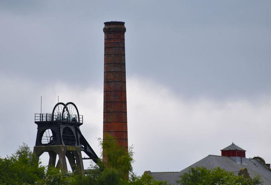 Mining Mining Exploration Mining Heritage Mining Industry Mining Town Miningcommunity Pit Wheel Pit Worker