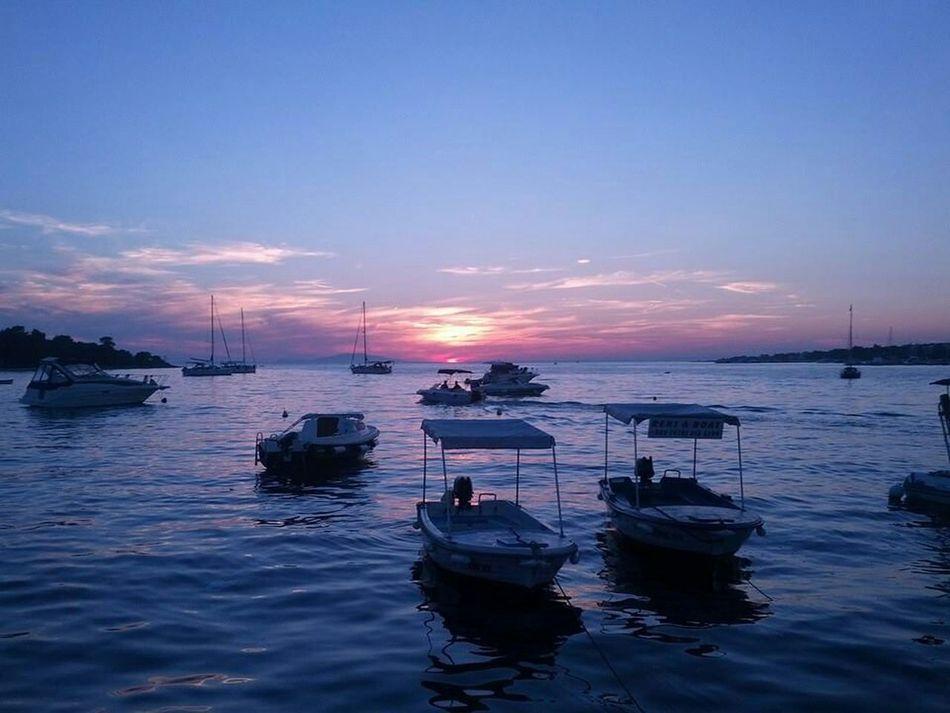 Croazia NoEffects  Noeffetti Noedit Nofilter Enough