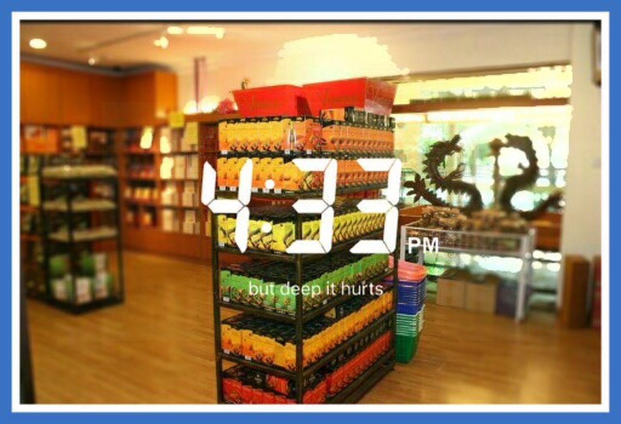 Malaysianphotographer Supermarket Freshness Choice No People Indoors  Day EyeEm Best Edits Malaysia Largest Natural Light Photo Shoot City Malaysian Legend Malaysian Food Malaysia Photography Foodphotography Happy Time