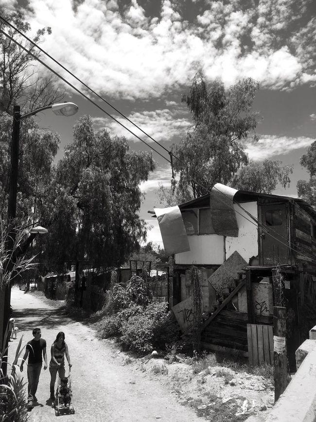 Familia y casa EyeEm Best Shots Streetphotography Landscape_photography Portrait Streetphotography_bw