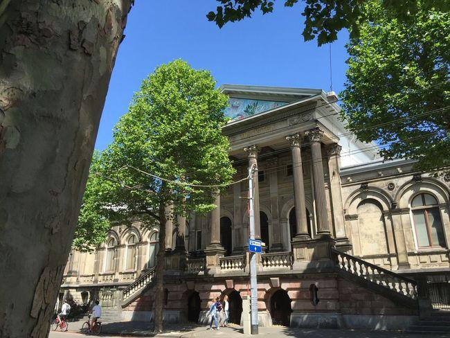 2nd most popular spot in Amsterdam Amsterdam Artis  Zoo