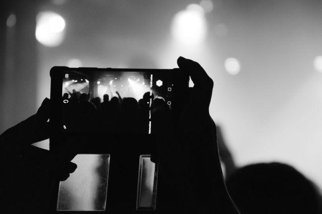 Horna Hornaband Concert Concert Photography Concertpic Concertphotos Hevimesta Oulu Baari Bar Bandpic First Eyeem Photo Nikonphotography Rockmusic Nikond5300 Blackandwhite Photography Oulunlääni Metal Finnishmetalmusic Blackandwhite Finland Blackmetal Metalhead Metalwillneverdie Keikkakuvat