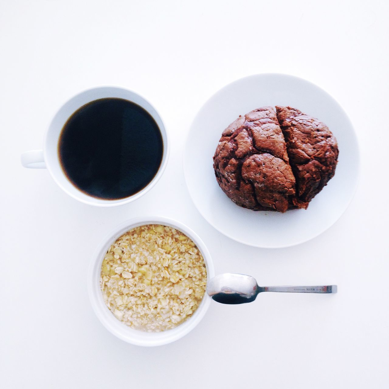 Beautiful stock photos of schokolade, Black Coffee, Canada, Chocolate Chip Muffin, Coffee - Drink