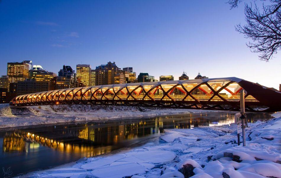 Bdc Travel Canada