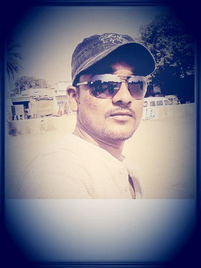 Muhammad Jawwad First Eyeem Photo