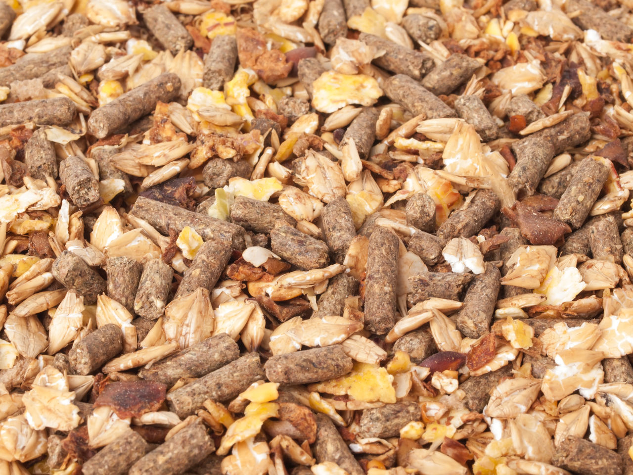 Backgrounds Close-up Day Drying Food Food And Drink Freshness Full Frame Healthy Eating Indoors  Ingredient Large Group Of Objects Muslie Nature No People Raisin Variation